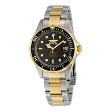 Invicta Pro Diver Two-tone Mens Watch 8934