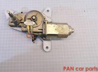 Renault Twingo 1 Wischermotor Scheibenwischermotor VORNE 53545702 7701669838-00