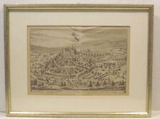 Künstlerische Grafiken & Drucke aus Baden-Württemberg als Original der Zeit