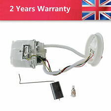 Fuel Pump For  Ford Mondeo MK III 2000-2007 Saloon 1.8 16V 110HP 81KW (Petrol)