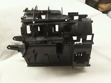 Keurig B66 parts frame