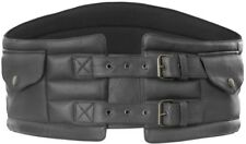 Büse Classic Kidney Belt High-Quality Classic Leather Motorcycle Kidney Belt