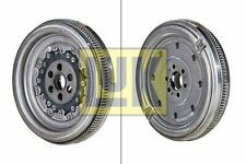 LUK 415 0744 09 FLYWHEEL Dual-Clutch