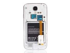 Dual SIM Adapter Karte Card SAMSUNG GALAXY S3 SIII GT-I9300 MAGICSIM