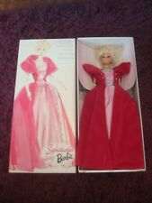 1999 Sophisticated Lady Limited Edition 1963 Reproduction Barbie Doll BOXED