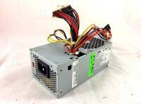 Dell MH300 H275P-01 Optiplex 745 SFF 275W PSU Power Supply