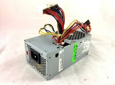 Dell MH300 H275P-01 Optiplex 745 SFF 275W PSU Power Supply