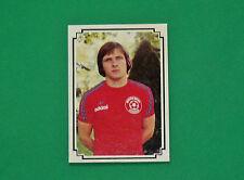 D. BATHENAY PARIS SAINT-GERMAIN PSG AMERICANA PANINI FOOTBALL 79 1978-1979
