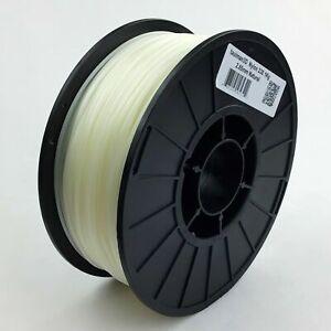 [3DMakerWorld] taulman3D Nylon 230 Filament - 2.85mm,  1kg, Natural