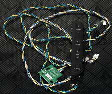 IR 715G3374-1, Key Control Board HT091015-U0277 für Philips 42PFL3604/12