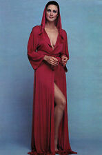 LYNDA CARTER MOVIE AND TV STAR 8X10 PHOTO