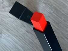 YVES SAINT LAURENT Rouge Pur Couture The Slim Leather Matte Lipstick - shade 2