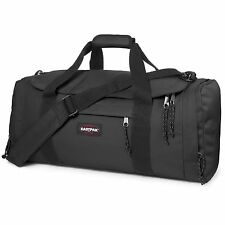 Eastpak Unisex Reisekoffer & -taschen aus Polyester