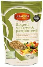 Linwoods Semi di lino girasole zucca & - 425g - 42812