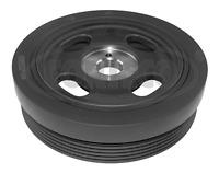 Puleggia Motore Corteco Subaro Forester (SJ) Da 03/2013> 80005108