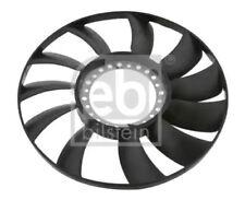 Fan Wheel, engine cooling FEBI BILSTEIN 26565