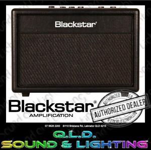 Blackstar ID:Core BEAM 20 Watt Universal Combo Amplifier