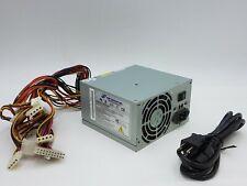 FSP Group FSP300-60BNV Power Supply 300W Watt AC In 115/230V PSU Used