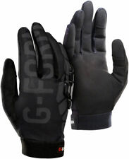 G-Form Sorata Trail Gloves Full Finger SmartFlex Pads Low Profile Breathable