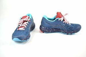 Asics Gel-Cumulus 20 Damen Sportschuhe Sneaker  EUR 37,5  21-A 4731