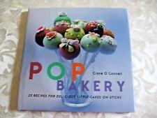 1st edición Budines y postres libros de cocina en inglés | eBay