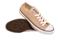 CONVERSE CT ALL STAR OX frappe unisex uk 11 NEW