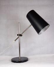 Lampe de bureau vintage - Josef Hurka - circa 1970