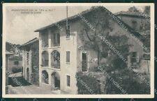 Varese Mondonico cartolina QK5783