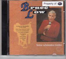 (GK809) Es Hängt Ein Pferdehalfter An Der Wand - Seine schönsten Lieder- 1990 CD