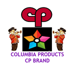 COLUMBIA PRODUCTS INTERNATIONAL