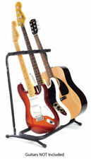 Supporti Fender per chitarre e bassi