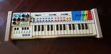 Circuit Bent Casio Pt-80