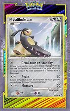 Mysdibule - Platine:Vainqueurs suprêmes - 33/147- Carte Pokemon Neuve Française