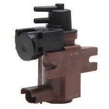 EGR Valve Pressure Converter Replacement Spare Part - Pierburg 701771010