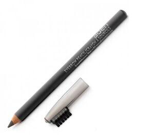 Eyebrow Pencil, Grey Aden cosmetics