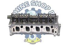 Ford F-150 Lincoln Navigator Cylinder Head 4.6 5.4 SOHC CAST# RF-1L2E Right Side