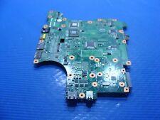 "Lenovo ThinkPad T410s 14.1"" Intel i5-520M Motherboard 75Y4133 48.4FY01.031 ER*"
