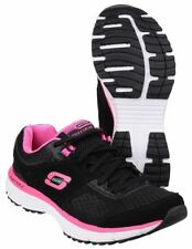 Running Shoes Standard Width (D) Trainers for Women