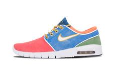 Concepts x Nike Stefan Janoski Max L QS Holy Grail 749678-614 Rio White Photo Bl