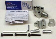 BPV31, TJ90BPV31, AP4502525, BPV31D, GPV14, GPV31, GPV38 Bullet Piercing Valve