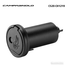 NEW 2020 Campagnolo EPS V4 12S Internal Interface Unit : IF19-12INEPS