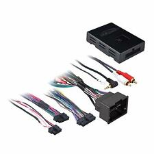 s l225 axxess chime retention car audio and video wire harness ebay xsvi 6502 nav wiring diagram at bayanpartner.co