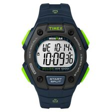 Timex TW5M11600 Mens Ironman Classic Watch