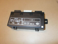 BMW E39 528i 540i Door Window and Central Locking Control Module Part 8378766