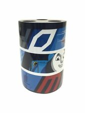 Thomas & Friends 'Color Block' Toothbrush Holder
