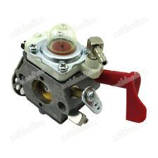 Carburetor For Walbro WT-997 WT-664 WT-668 Baja HPI 5b 5T FG Engine 1/5 Rc Cars