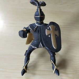 """Schleich Black Knight 2003 4"""""""