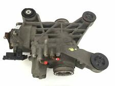 REAR DIFFERENTIAL AUDI A3 S3 VW GOLF R ALLTRACK 15 16 17 18 PYP CODE