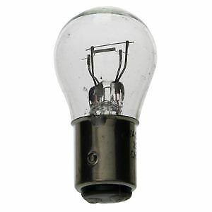 Wagner Turn Signal Light # 2057, Set of 3