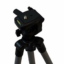 """I3ePro BP-TR50 50"""" Tripod for Sony HDR-CX360 Handycam Camcorder"""